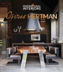 Inspirational Interiors (ISBN: 9789089897442)