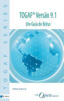 TOGAF Versao 9.1 - Um Guia De Bolso (ISBN: 9789087537098)