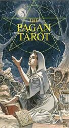 Pagan Tarot (ISBN: 9788883953491)