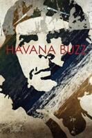Havana Buzz (ISBN: 9788862085601)