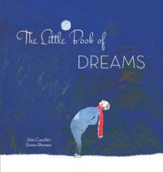 Little Book of Dreams (ISBN: 9788854411807)