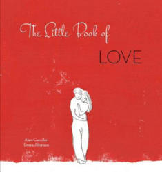 Little Book of Love (ISBN: 9788854411227)