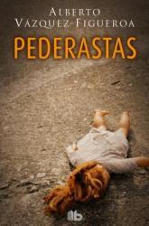 Pederastas/ Pedophiles (ISBN: 9788490703656)