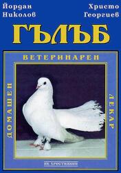 Гълъб (2002)