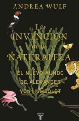 La Invenci (ISBN: 9788430618088)