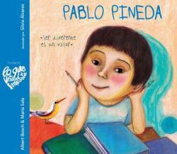 Pablo Pineda: Ser Diferente Es Un Valor (ISBN: 9788416733194)