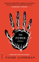 The Power (ISBN: 9788416700677)