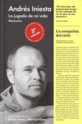 La Jugada de Mi Vida (ISBN: 9788416665266)