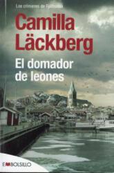 El Domador de Leones (ISBN: 9788416087402)