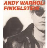 Andy Warhol: The Factory years By Nat Finkelstein (2000)