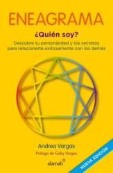 Eneagrama Quien Soy? (ISBN: 9786073132336)