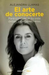 El Arte de Conocerte (ISBN: 9786073119344)