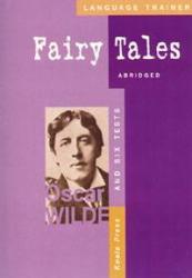 Oscar Wilde: Fairy tales - abriged (2005)