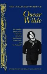 Collected Works of Oscar Wilde (ISBN: 9781840225501)