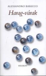 Harag-várak (ISBN: 9789632273006)