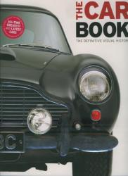 The Car Book (2011)