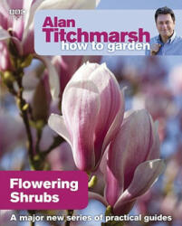 Alan Titchmarsh How to Garden (2010)