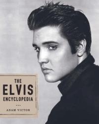 Elvis Encyclopedia - Adam Victor (2008)