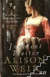 Innocent Traitor (2007)