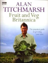 Kitchen Gardener (2008)