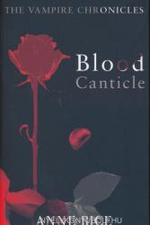 Anne Rice: Blood Canticle (2010)