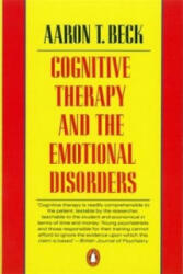 Cognitive Therapy and the Emotional Disorders - Aaron T. Beck (1991)
