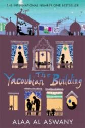 Yacoubian Building - Alaa Al Aswany (2007)