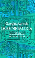 de Re Metallica (1912)