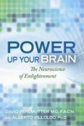 Power Up Your Brain - Alberto Villodo, David P. Perlmutter (2011)