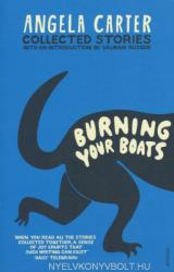Burning Your Boats (1998)