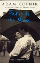 Paris to the Moon - A Family in France (2008)