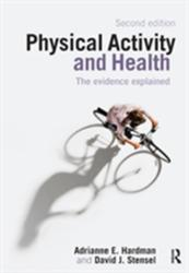 Physical Activity and Health (2009)