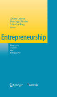 Entrepreneurship (2007)