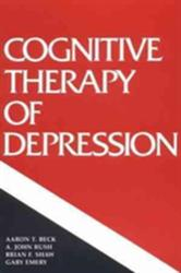 Cognitive Therapy of Depression - Aaron T. Beck (1987)