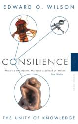 Consilience (2003)