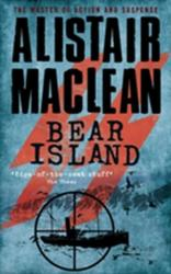 Bear Island (2009)