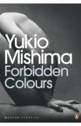 Forbidden Colours (2008)