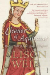 Eleanor of Aquitaine (2008)