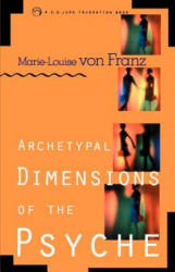 Archetypal Dimensions of the Psyche (1999)