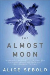 Almost Moon (2008)