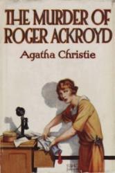 Murder of Roger Ackroyd (2006)