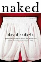 Naked (2006)