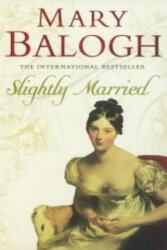 Slightly Married (2007)