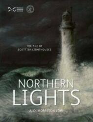 Northern Lights (2010)