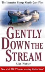 Gently Down the Stream (2010)