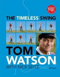 The Timeless Swing (2011)