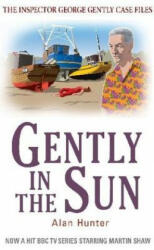 Gently in the Sun (2011)