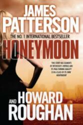 Honeymoon (2010)