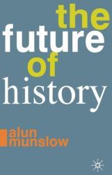 Future of History (2010)