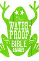 Waterproof Bible - Andrew Kaufman (2010)